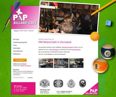 PAP-Billard-Café