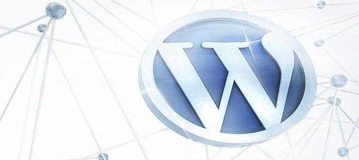 WordPress Training von PSD-Tutorials.de