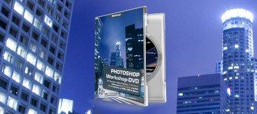 Web Design DVD Vol. 1