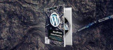WordPress-Video-Training - Vol. 2