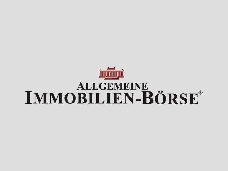AIB ALLGEMEINE IMMOBILIEN-BÖRSE GMBH