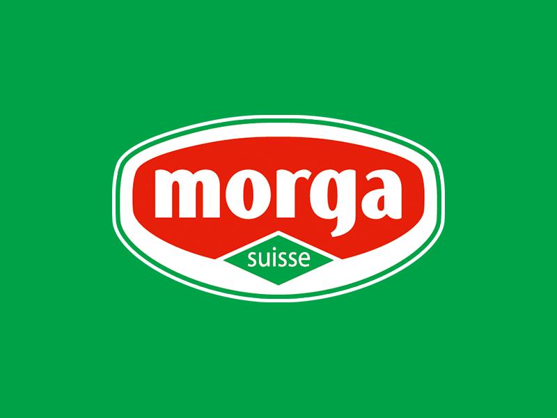 MORGA AG