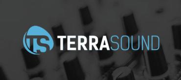 TerraSound.de