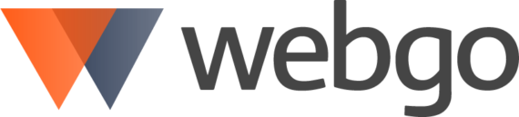 webgo - Premium Partner