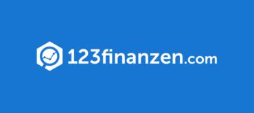 123finanzen.com
