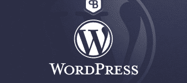 WordPress Course for Creators and Users