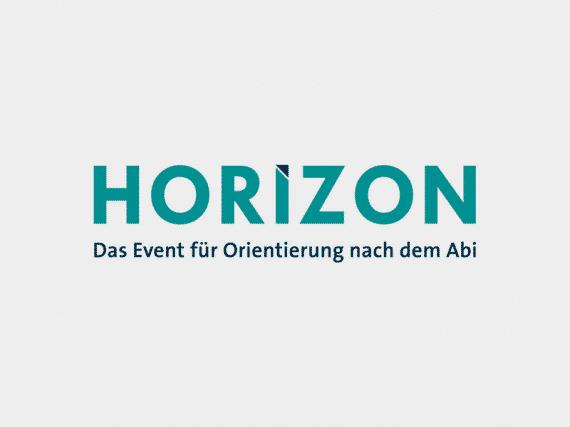Horizon Messe