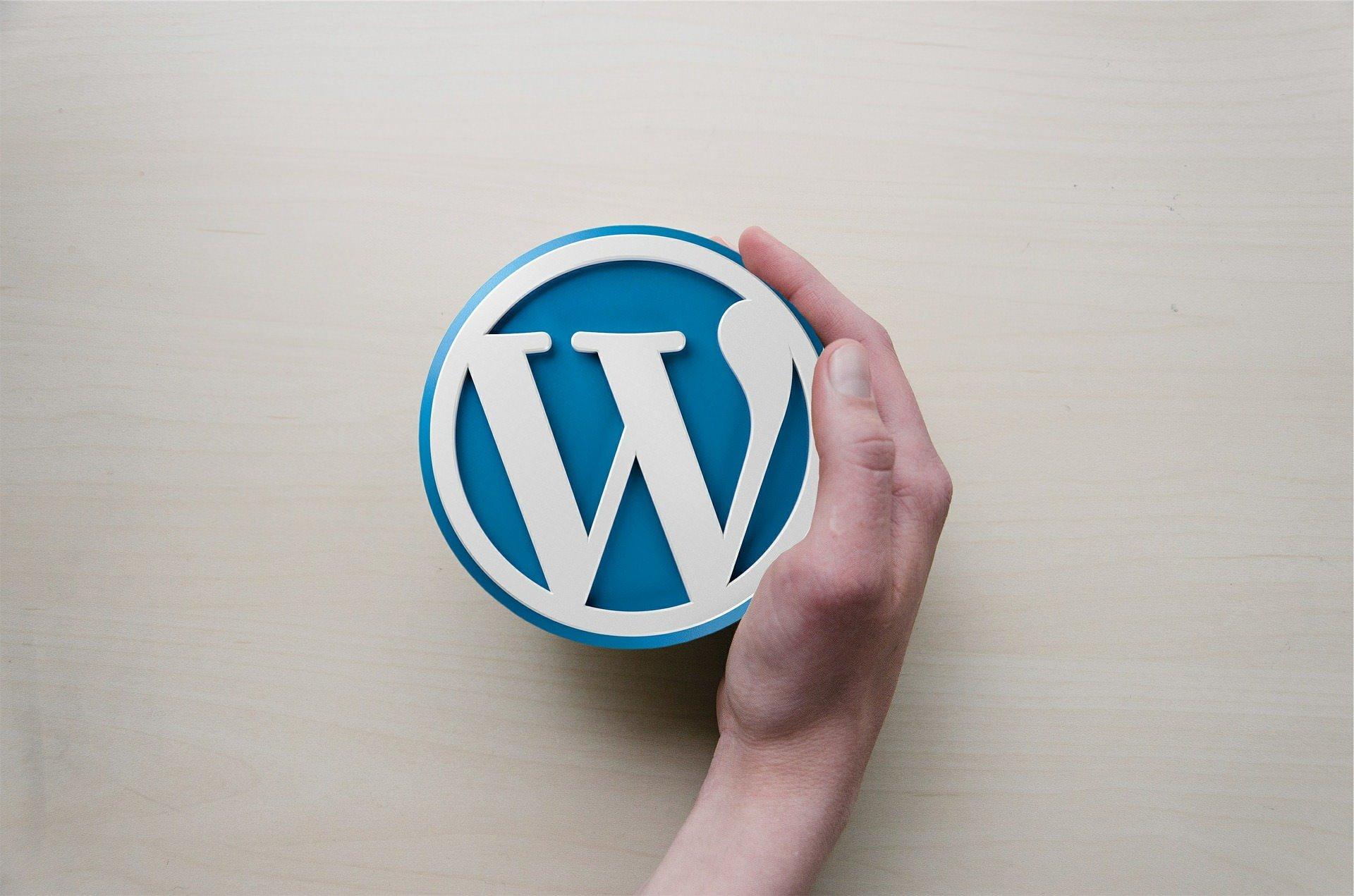 WordPress.org oder WordPress.com – Unterschied und Leistungen