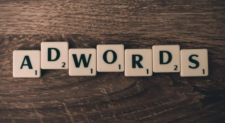 Google AdWords: Neukunden im Handumdrehen