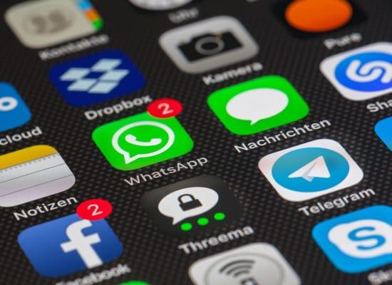 Messenger Marketing | Die Revolution im digitalen Marketing