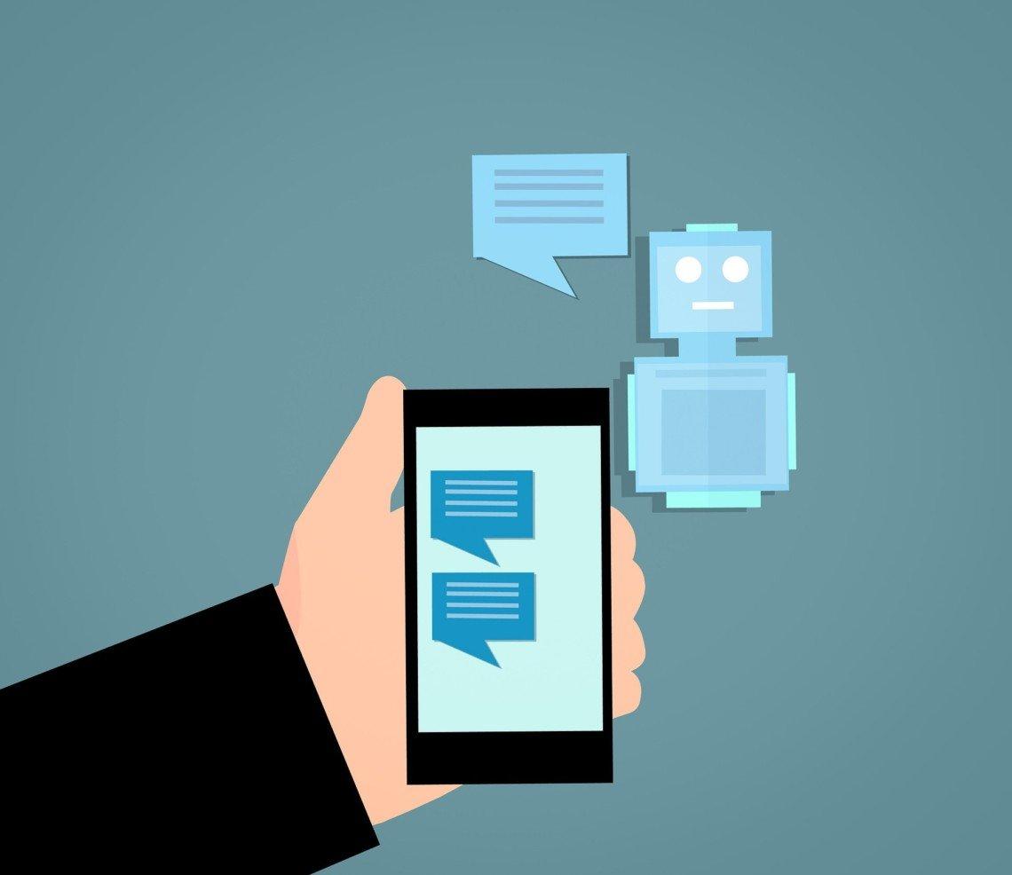 Messenger Marketing und Chatbots