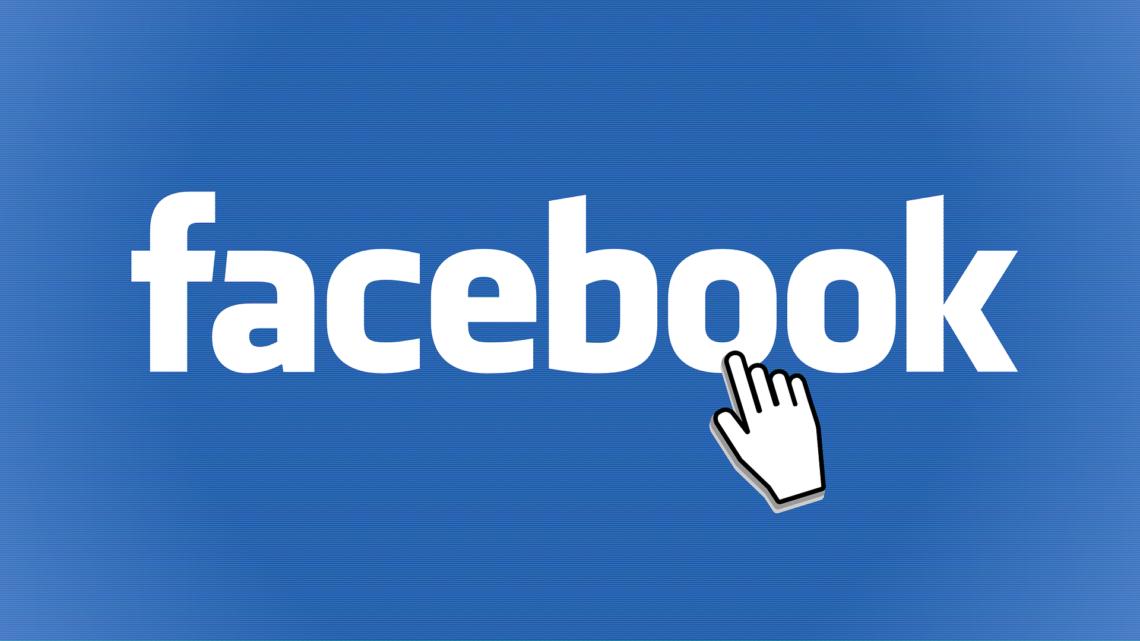 Facebook: Der US-Gigant ist immer noch das Social Network Nummer 1
