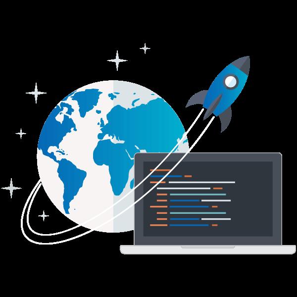 Webdesign und WordPress-Entwicklung