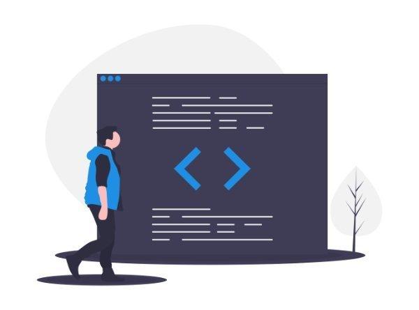 WordPress Entwickler / Programmierer in Berlin - Theme-Erstellung, Plugins und Widgets