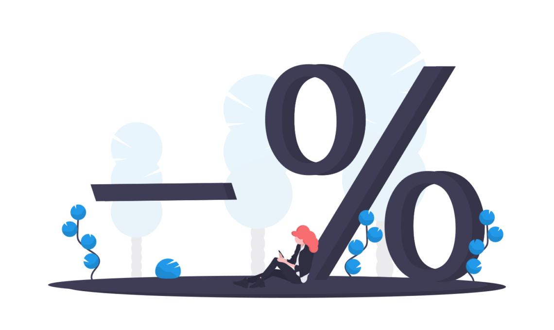 Wie und wann ändert sich die Mehrwertsteuer?