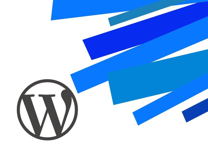 WordPress 5.4: Diese Neuerungen stecken in der aktuellsten Version