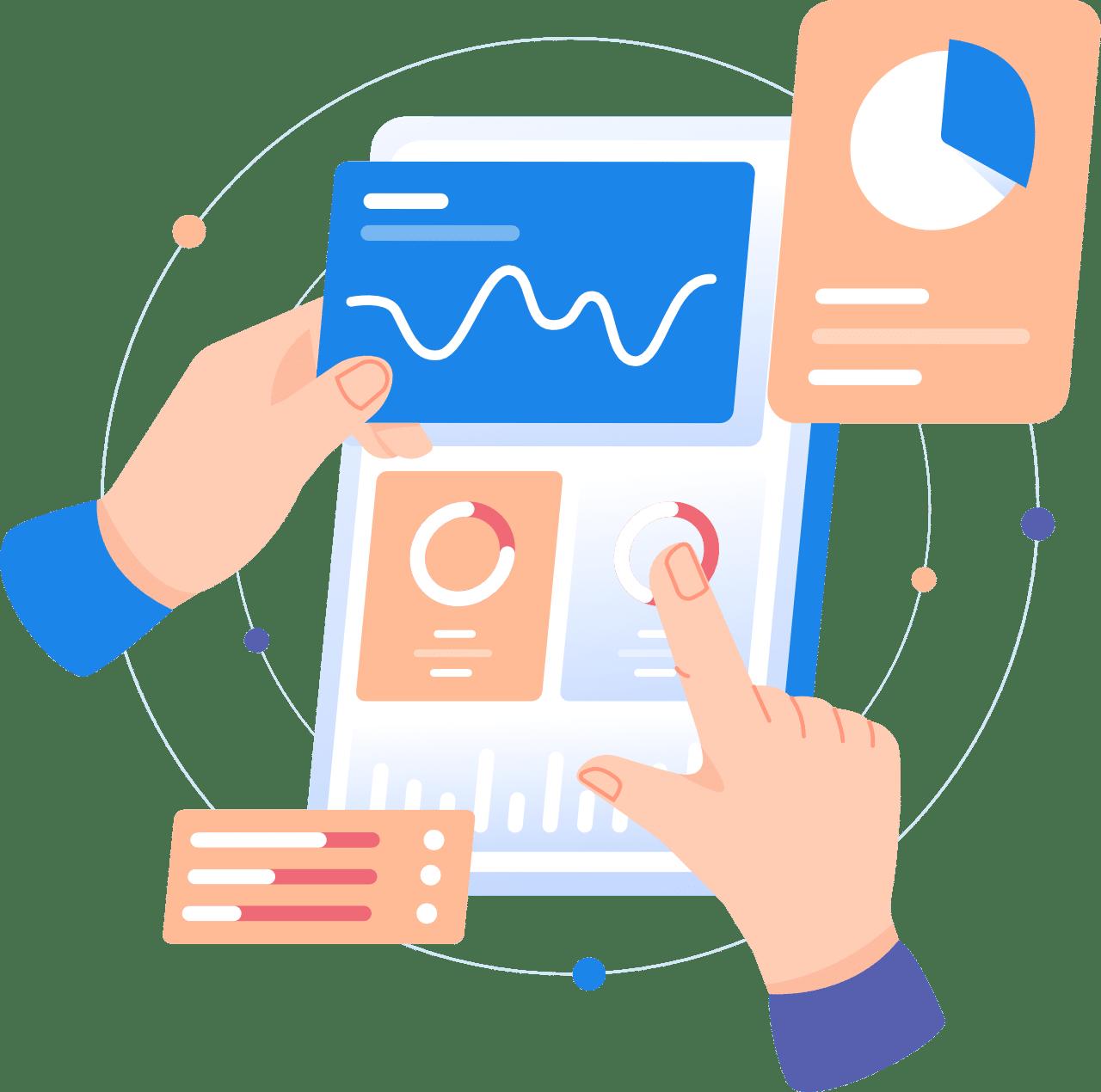 Bajorat Media - Online-Marketing und WordPress Agentur