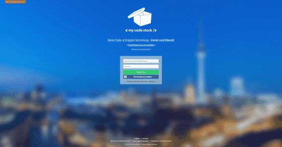 screenshot-settings-small-570x1572