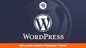 WordPress Kurs maxresdefault